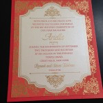 Boca Raton Boca Raton Bat Mitzvah InvitationsMitzvah Invitations