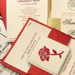 Delray Beach Calligrapher and Invitations for Weddings